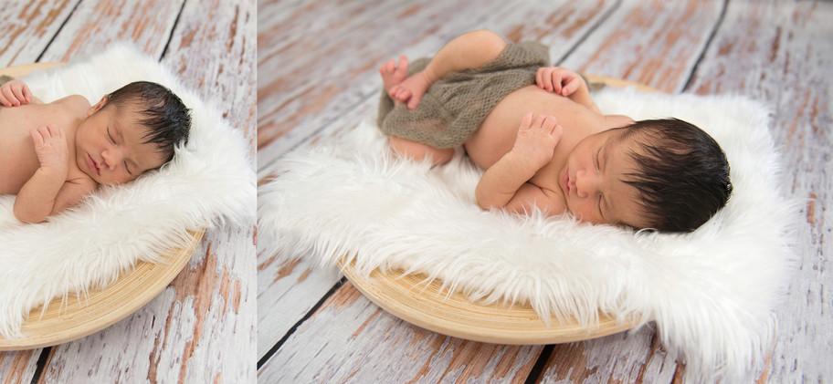 calgary-newborn-photographer-5.jpg