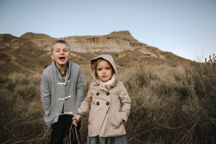 Calgary-child-photographer-2.jpg