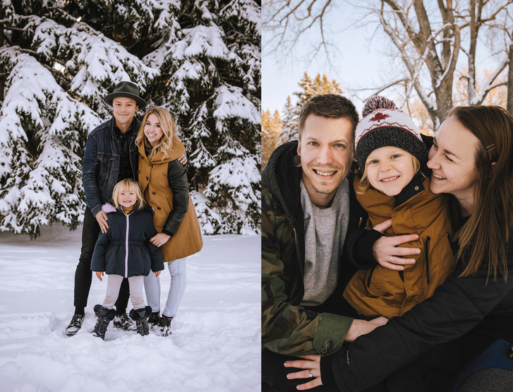 calgary-family-photographer.jpg