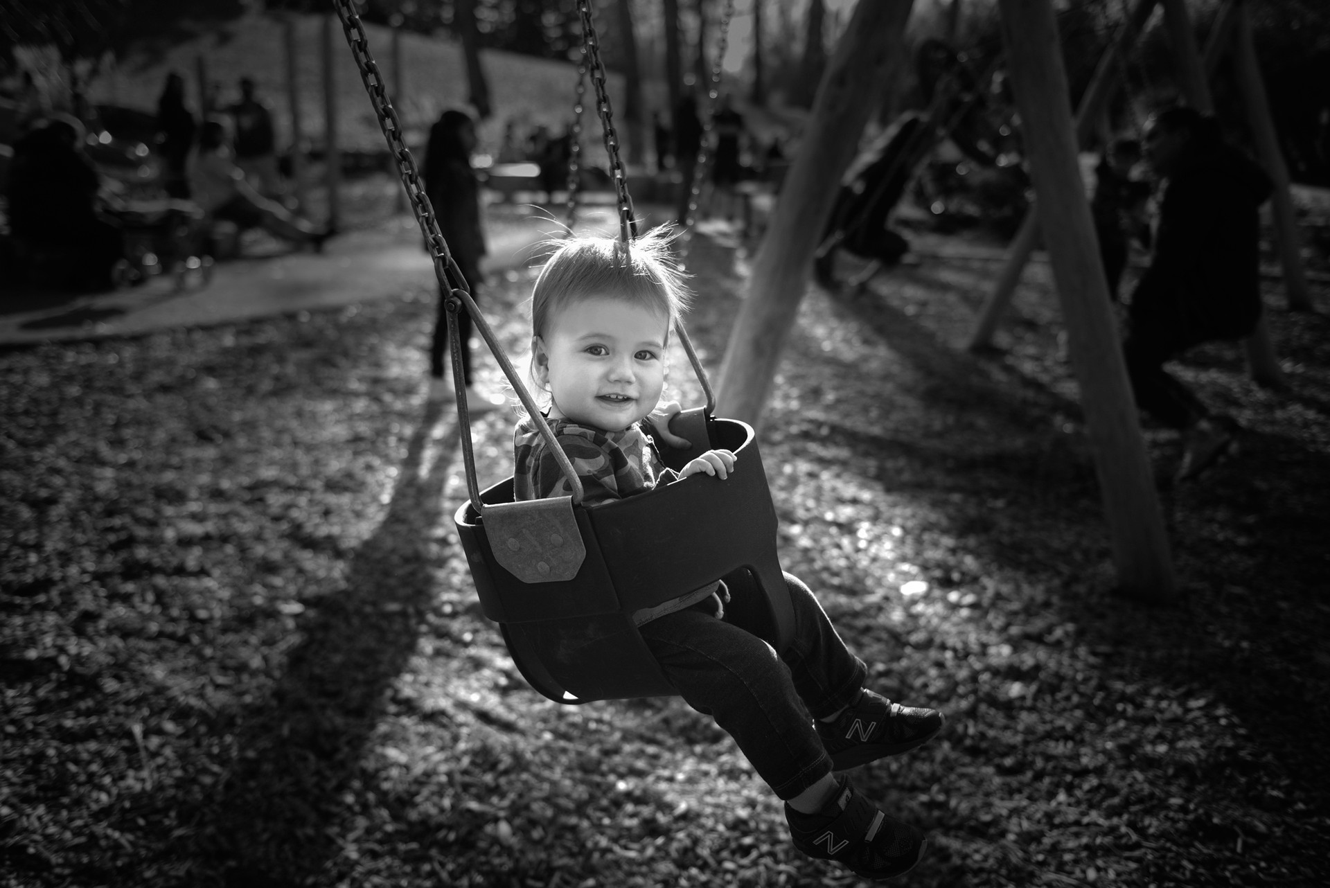 swing,-calgary-lifestyle-photographer.jp