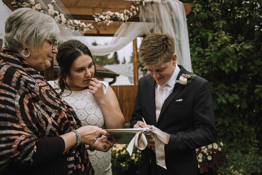 _Calgary-Wedding-Photographer,-Tomie-Hor