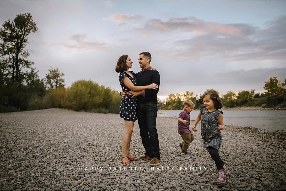 CALGARY-FAMILY-PHOTOGRAPHER,-HAPPINESS.j