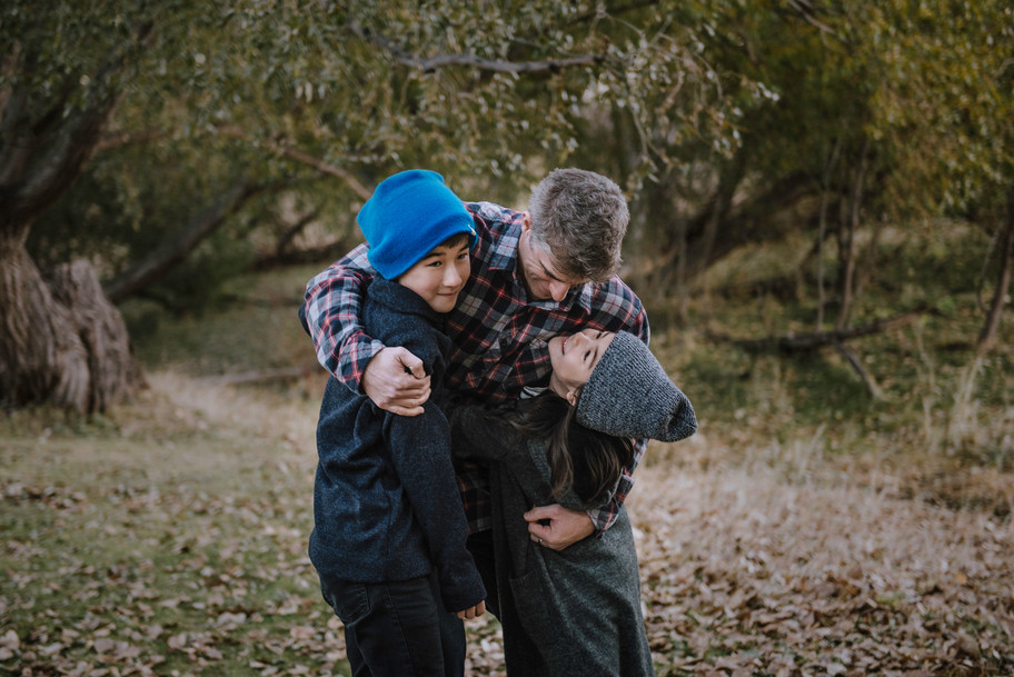 calgary-lifestyle-photographer,-family-w