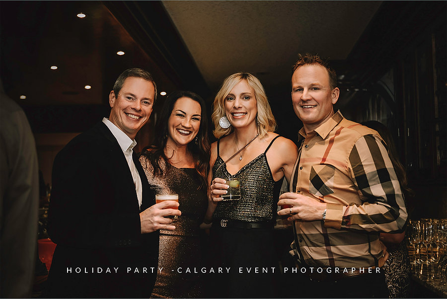 Calgary-event-photographer.jpg