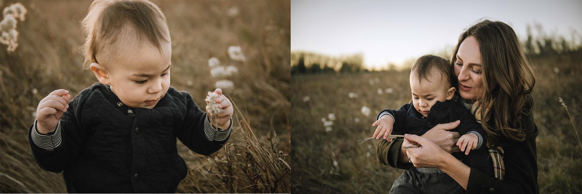 calgary-lifestyle-photographer,-precious
