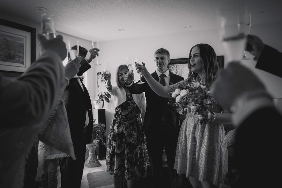 yyc-wedding-photographer,-tomie-horton-p