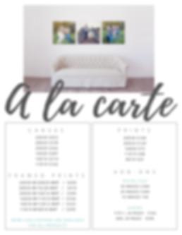 A-la-carte 2018 LIFESTYLE incl album.jpg