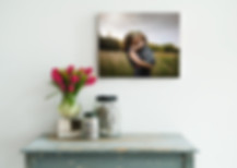 horizontal_canvas.jpg