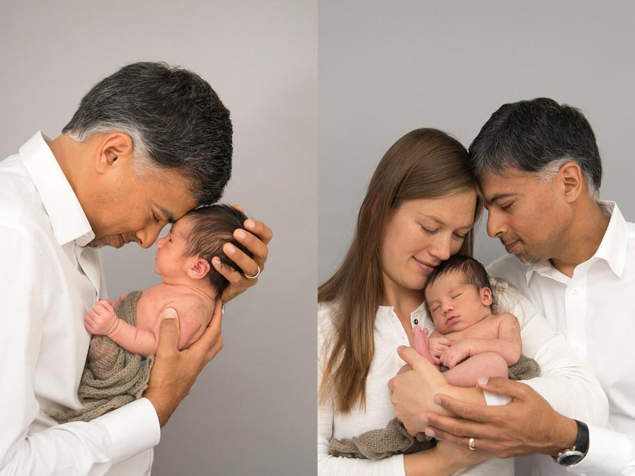 calgary-newborn-photographer-4.jpg