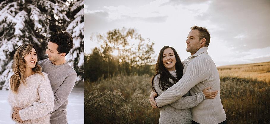Calgary-Engagement-Photographer.jpg