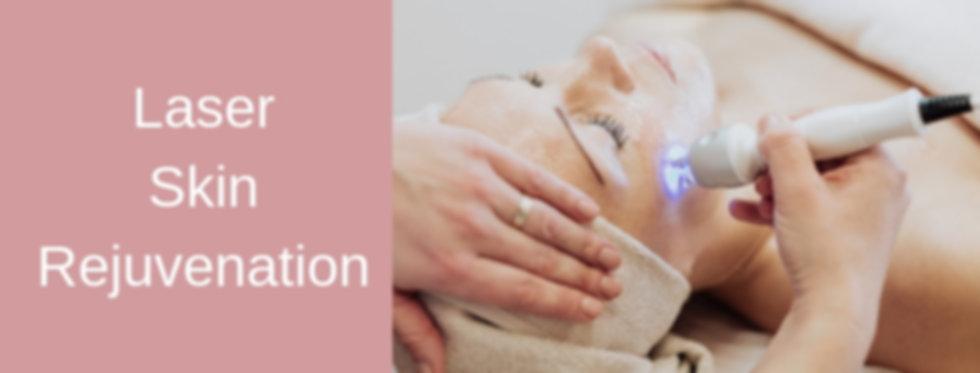 HIFUHigh IntensityFocused Ultrasound (10