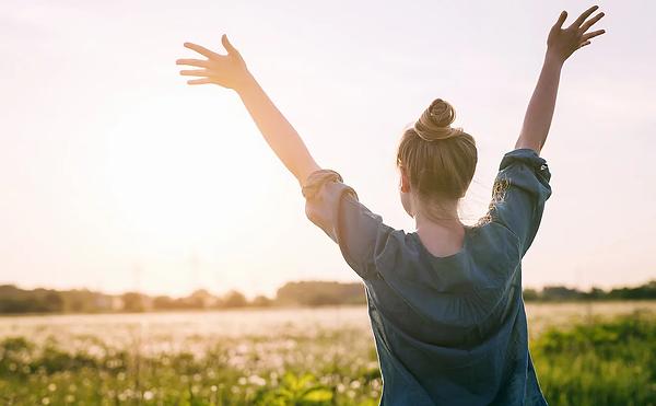 coaching confiance en soi ++ | Synergie ccoaching