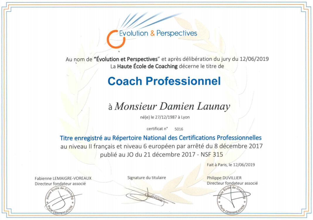 Diplome Coach Pro.PNG