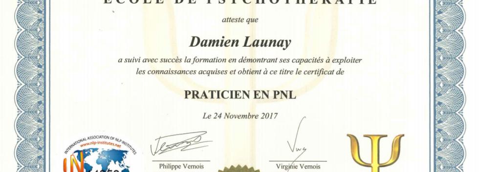 Diplome Prat PNL Psynapse.PNG