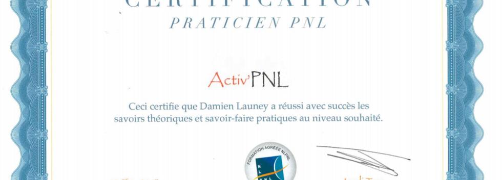 Diplome Prat PNL.PNG
