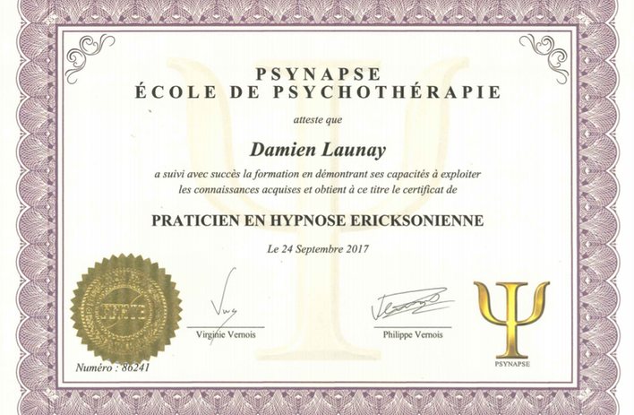 Diplome Prat hypnose.PNG
