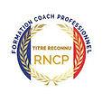 Coaching confiance en soi - Titre RNCP coach professionnel