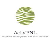 Coaching confiance en soi - Expert Activ'PNL