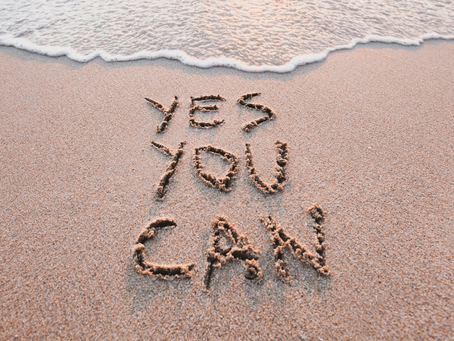 Motivation et confiance en soi : le coaching efficace ?