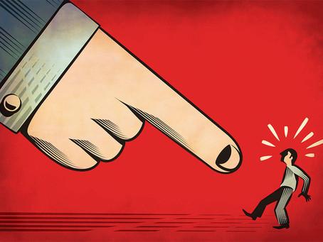 Les injonctions liées à la Confiance en soi et l'Estime de soi