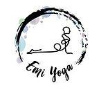 emy yoga.jpg