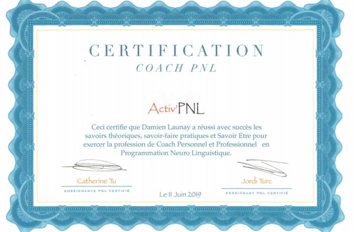 Diplome Coach PNL.PNG