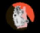 Logo da Maria Marcolina Filmes - Stop Motion