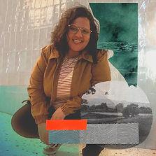 Carol Gonzalez - Stop Motion