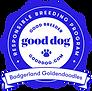 badgerland-goldendoodles-wisconsin-badge