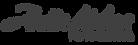 Anita Lisboa Fotografia Logo