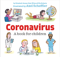 Coronavirus booklet for children.png