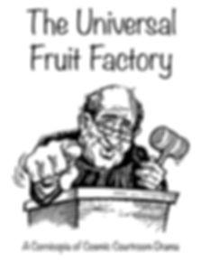 Fruit Factory.jpg