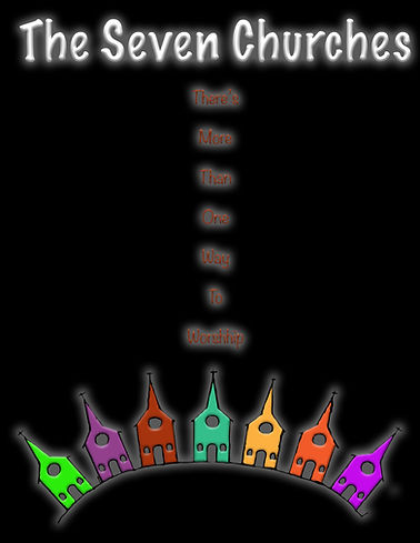 The Seven Churches.jpg