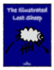 Lost Sheep.jpg