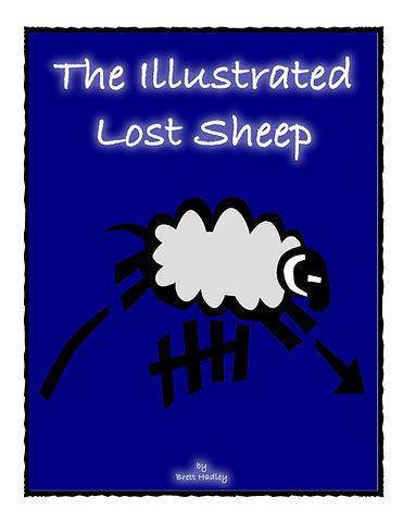 Lost Sheep.jpg