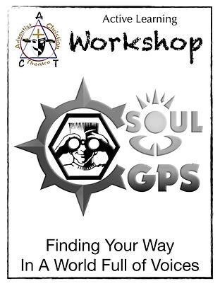 Soul GPS Cover.jpg