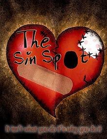 The Sin Spot.jpg