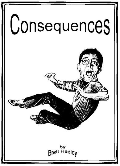 Consequences (10 files merged)_Page_01.j