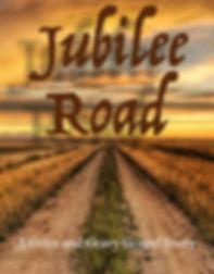 Jubilee Road Cover.jpg