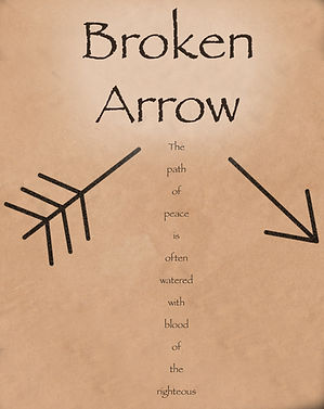 Broken Arrow Cover 2019.jpg