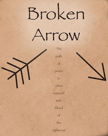 Broken Arrow Cover 2019.jpg
