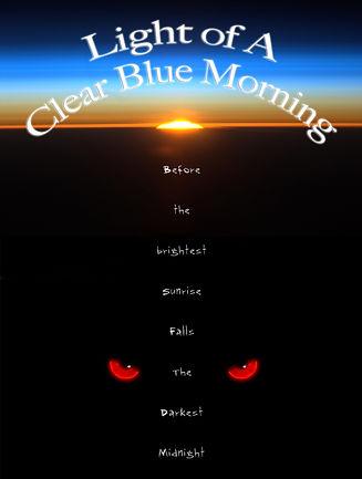 Clear Blue.jpg