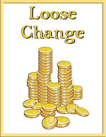 Loose Change.jpg