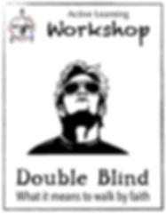 Double blind.jpg