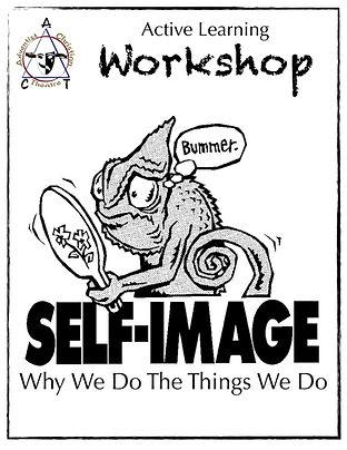 Self Image Cover.jpg