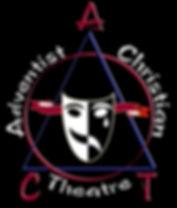Final 2015 Logo b.jpg