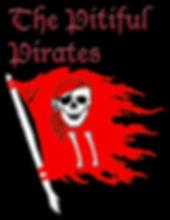 Pitiful Pirates 2.jpg