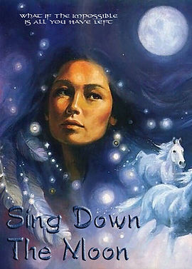 Sing Down The Moon Cover 2.jpg