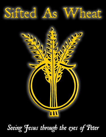 Sifted As Wheat.jpg