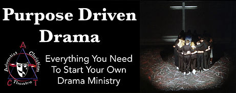 Purpose Driven Drama.jpg